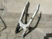 KTM LC4 620 640 660 Duke Enduro SXC Sumpermoto Sem Amal Schwinge Swingarm