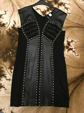 ROBE TAILLE 44