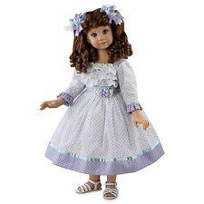 Child doll 25'' Faith ''SEASONS OF INNOCENCE'' by Angela Sutter - Summer