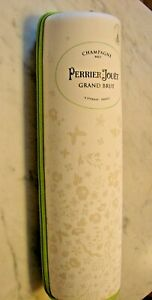 Perrier Jouet Champagne Insulator / Carrier