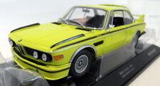 Camión de automodelismo y aeromodelismo color principal amarillo BMW