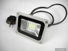 20 Watt zochlon def20w220v Outdoor fuori ESTERNO LED PROIETTORE FARI, BULK