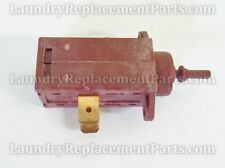 CONTINENTAL THERMOACTUATOR - 125#HM PART# G196774