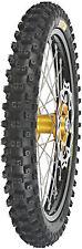 Sedona MX887IT Intermediate/Hard Terrain Tire size 80/100x21 80/100-21 Front 21