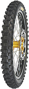 Sedona MX887IT Intermediate/Hard Terrain Tire size 80/100x21 80/100-21 Front 21
