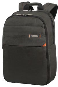 Samsonite Network 3 15.6 Inch Laptop Backpack Black