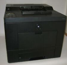 Dell C3760dn Laserdrucker 210-40377 nur 29.198 Seiten Dell Toner Duplex USB LAN