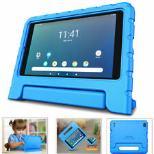 """Fintie Case for Onn 8"""" inch Tablet Shockproof EVA Convertible Handle Stand Cover"""