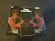 TIM HARDIN Golden Archive Series LP 1970 MGM (VG+)