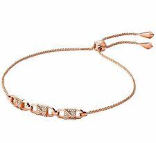 Armband Damen Michael Kors Mercer Link MKC1134AN791