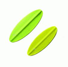 Meerforellenblinker MagicMinnow D360°ca.11,1cm//28g #MM02206 UV Shoeshine Herring