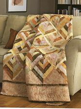 Common Ground Quilt Pattern Pieced DR