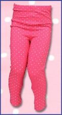 M&Co Spotted Trousers & Shorts (0-24 Months) for Girls