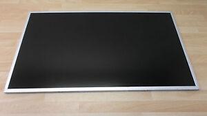 """17,3"""" LED Display für Medion Akoya  E7212 MD98160  E7214 MD98410"""