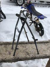 REAR Seat SUBFRAME frame 125/250 TM RACING 2004