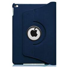 Fintie iPad 2/3/4 Keyboard Case 360 Degree Rotating Stand Bluetooth Keyboard NEW