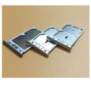 For Xiaomi Redmi Note 3 / Note 3 Pro New Micro SD SIM Card Tray Slot Holder