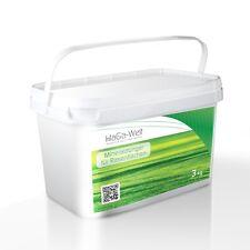 Mineraldünger Rasendünger Düngemittel Dünger NPK-Dünger für Rasenflächen 3kg