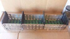 Allen Bradley 1756-A17 Control Logix 17 Slot Rack