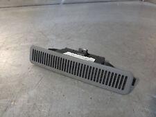 Audi TT 8N 98-06 225 Quattro interior roof Alarm movement sensor grey 8N8951177