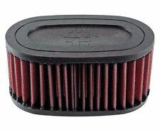 K&N Air Filter Replacement 1998-2003 Honda VT750C/CD Shadow ACE / HA-7500