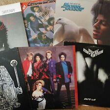 Vinyl Records You Pick Rock Country Soul Easy Listening ETC Random LPS