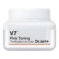 [Dr.Jart+] V7 Pink Toning - 50ml