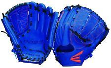 "Easton Pro Reserve Edwin Diaz 12"" Infielders Baseball Glove PR-D46ED"