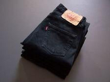 Levi's High Rise Plus Size L32 Jeans for Women