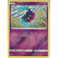 100/236 Cosmog | Common Reverse Holo Card | Pokemon SM11 Unified Minds TCG