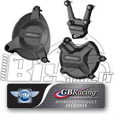 GB RACING PARACARTER COPRI CARTER MOTORE BMW S1000RR 2009 - 2016 / S1000R /HP4