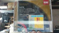 Great Recordings Of The Century - Satie (Klavierwerke) de C... | CD | d'occasion