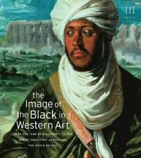 The Image of the Black in Western Art Vol 3 Part 2 (eBook/Pdf)