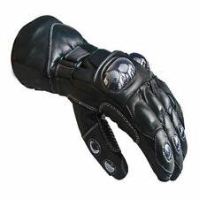 Gants imperméable pour motocyclette Hiver Homme