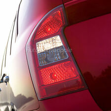 924011D002 Left Tail Lamp Light For 2009-2010 Kia Rondo Carens