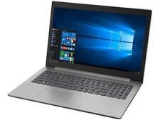 Lenovo Laptop IdeaPad 330 81DJ0000US Intel Core i7 8th Gen 8550U (1.80 GHz) 16 G
