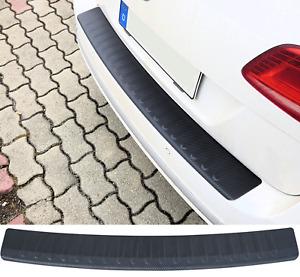 Ladekanten+Einstiegsleisten passend für Mercedes V-Klasse W638 1996-2003 Rakel