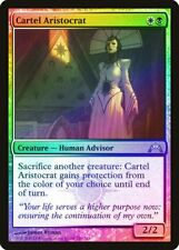 Killing Glare FOIL Gatecrash NM-M Black Uncommon MAGIC GATHERING CARD ABUGames
