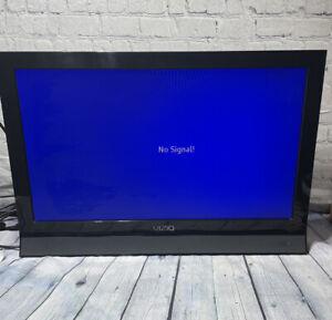Vizio E261VA 26-Inch TV HDMI PC Gaming Monitor M260VA
