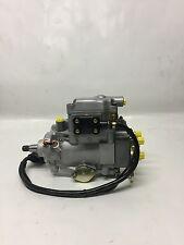 Einspritzpumpe VW T4 2,5 TDI AXG / AHY 151 Ps   074130109R Bosch  0460415985'