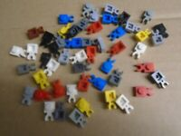 NEW LEGO Part Number 6111 in a choice of 6 colours