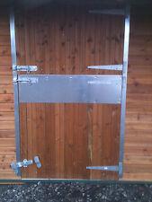 Stables Door for sale - bottom door -  cheshire