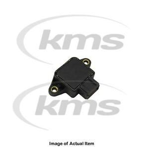 New Genuine LUCAS Throttle Position Sensor SEB210 MK1 Top Quality