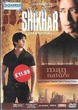 Shikhar (Hindi DVD) (2005) (English Subtitles) (Brand New Original DVD)