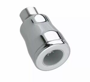 American Standard 1660710.002 Showerhead,Shower Arm Mtg,1.5 Gpm