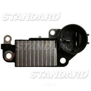 Voltage Regulator Standard VR-564