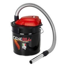 Ribimex Aspiracere elettrico Cenerill - 800 W