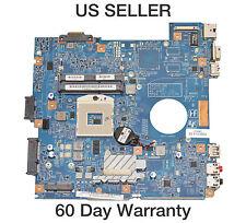 Sony VIAO VPC-EG Series Intel Laptop Motherboard s989 B-9986-228-7 B99862287