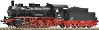 Fleischmann H0 481305 Dampflok BR 55 3978 der DB - NEU + OVP