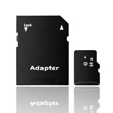 64GB Memory Card for Android Samsung Galaxy S5 S7 S8 S9 A3 A5 A7 A8 J2 J3 J5 J7